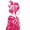 PrincessEverest's avatar