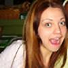 PrincessFae's avatar