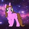 PrincessFairyCharmer's avatar