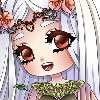 PrincessFealin's avatar