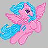 princessFirefly's avatar