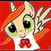 PrincessFireRuby's avatar
