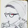 princessflame1235's avatar