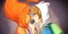 PrincessFlameXFinn's avatar