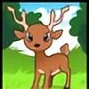 PrincessFlash's avatar