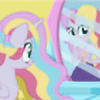 PrincessFloriana's avatar
