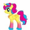 PrincessFlutter5's avatar