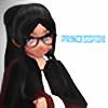 princessfox1's avatar