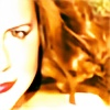 princessfromsea's avatar