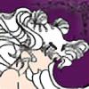 princessfromthesky's avatar