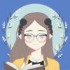 Princessfrozenfire's avatar