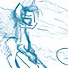 PrincessFrozenSpark's avatar