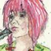 PrincessFuzzyPants's avatar