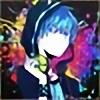 princessg123's avatar