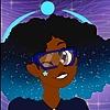 PrincessGalaxia9's avatar