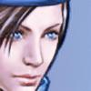 PrincessGame's avatar