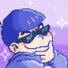 PrincessGarbage's avatar