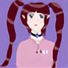 PrincessGlacfelin's avatar