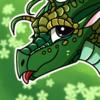 PrincessGoldenrod's avatar