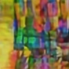 PrincessGoo's avatar