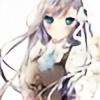 PrincessHaio's avatar