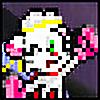 PrincessHannah's avatar