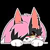 PrincessHannahz's avatar