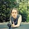 PrincessHarknessPond's avatar
