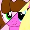 Princessheart14's avatar