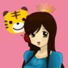 princesshetalia's avatar