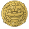 PrincessHiFoo's avatar
