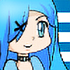 princessHinamori1035's avatar