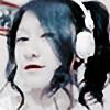 PrincessHorror2015's avatar
