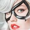 princesshyrule's avatar