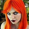 PrincessIndigo's avatar