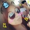princessingrid09's avatar