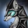 princessirem's avatar