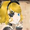 princessirene's avatar