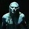 princessirika's avatar