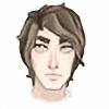 PrincessIsaac's avatar