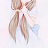 PrincessIvonnee's avatar
