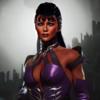 PrincessJade1310's avatar