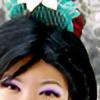 princessJASlinh's avatar