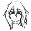 PrincessJayden's avatar