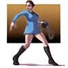 princessjazzcosplay's avatar