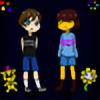 princessjbdl1234's avatar