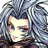 PrincessJessicaCat's avatar