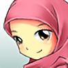 princessjii's avatar
