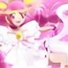 PrincessJoy101's avatar