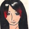 princessjulia10's avatar